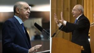 Cumhurbaşkanı Erdoğan'dan, Cumhuriyet Başsavcılığı'na başvuru