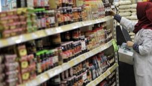 Gıda ürünlerin de en az yüzde 30 zam olucak