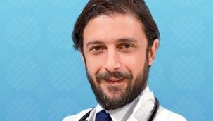 'Hipertansiyon, kalp krizi ve kalp yetersizliğini tetikler'